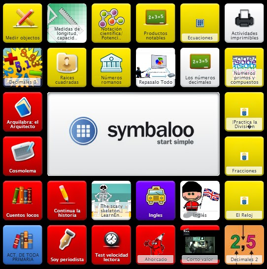 https://www.symbaloo.com/mix/ciclesuperior36