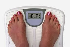 Obesity Cause And Healthy Diet Tips