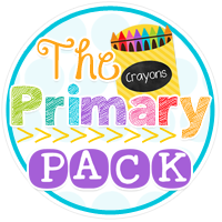 http://theprimarypack.blogspot.com/2014/11/black-friday-giveaway.html