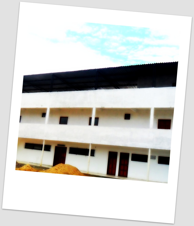 Casa da Gestante