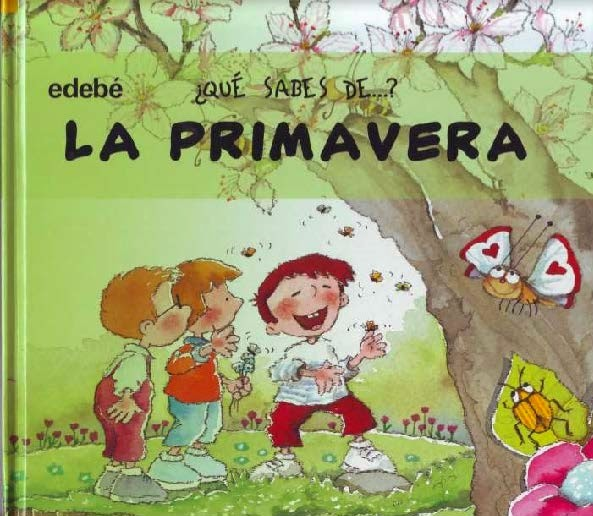 issuu.com/asuncioncabello/docs/qu___sabes_de_la_primaver?e=1617168/7233045