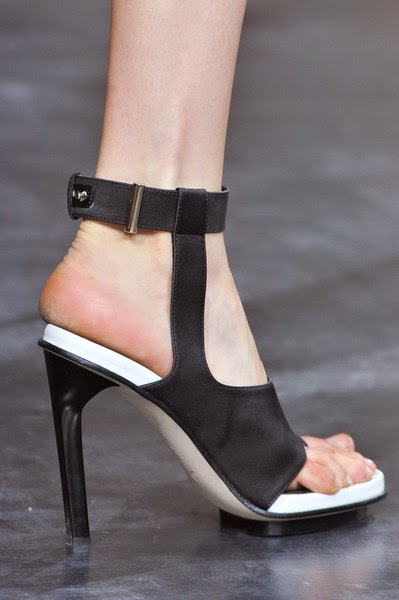 JasonWu-elblogdepatricia-pies-modelos-shoes-zapatos-scarpe-calzature