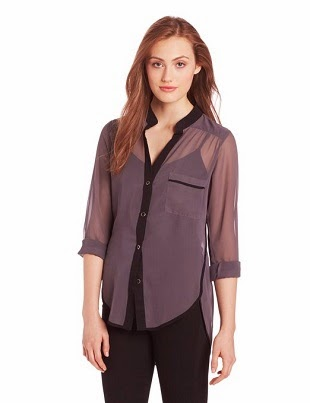 http://www.amazon.com/KUT-Kloth-Womens-Color-Block/dp/B00EKTI39C/ref=as_sl_pc_ss_til?tag=las00-20&linkCode=w01&linkId=MQBR65EI6SBYVWZ7&creativeASIN=B00EKTI39C