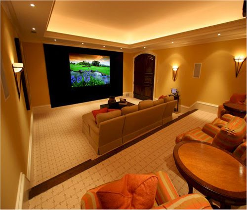 Outstanding Dedicated Home Theater 500 x 426 · 40 kB · jpeg