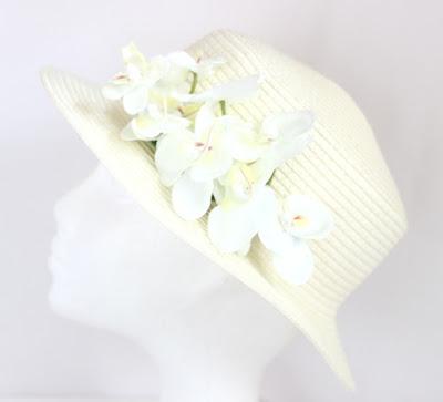 2016 - Coleccion Sombreros 24 a