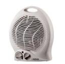 Nova Compact NH-1202/00 1000-Watt Blower Elegant Fan Room Heater