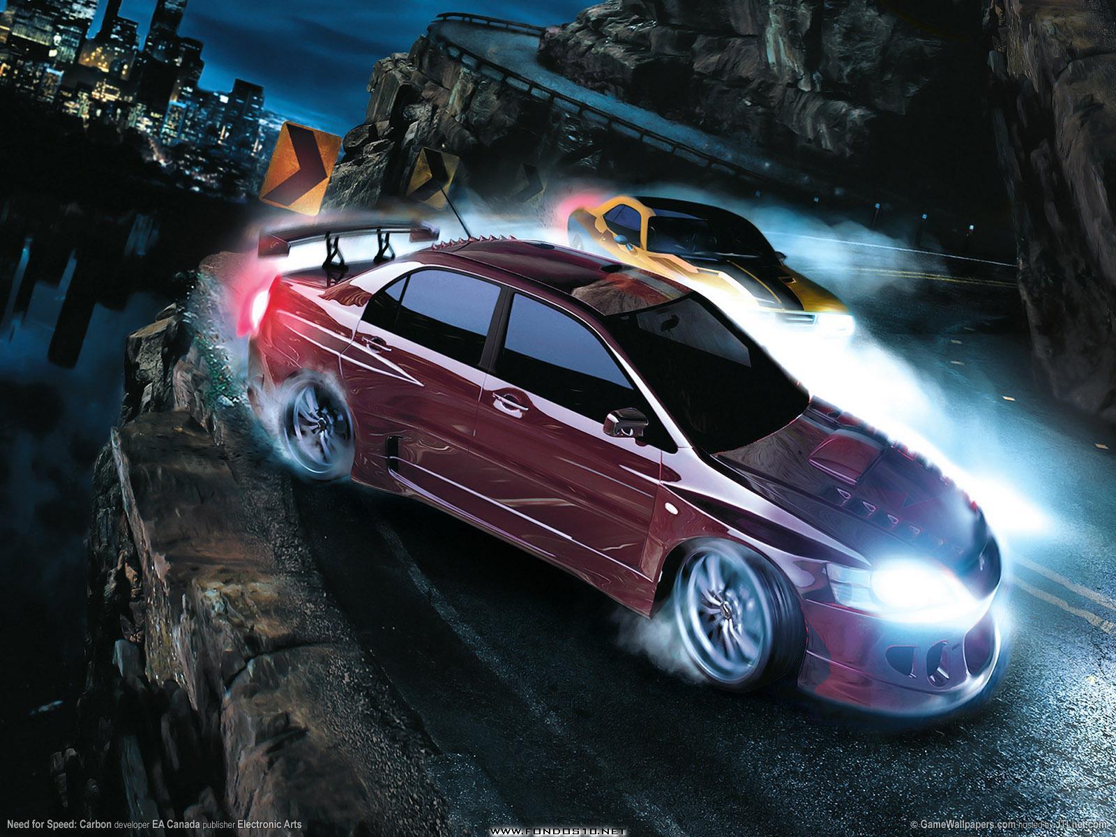 http://3.bp.blogspot.com/-Bafgf2khSiA/UU_D2YxJ1BI/AAAAAAAA8Yc/RGry9CGhfUY/s1600/need_for_speed_carbon_1600x1200_www.fondos10.net.jpg
