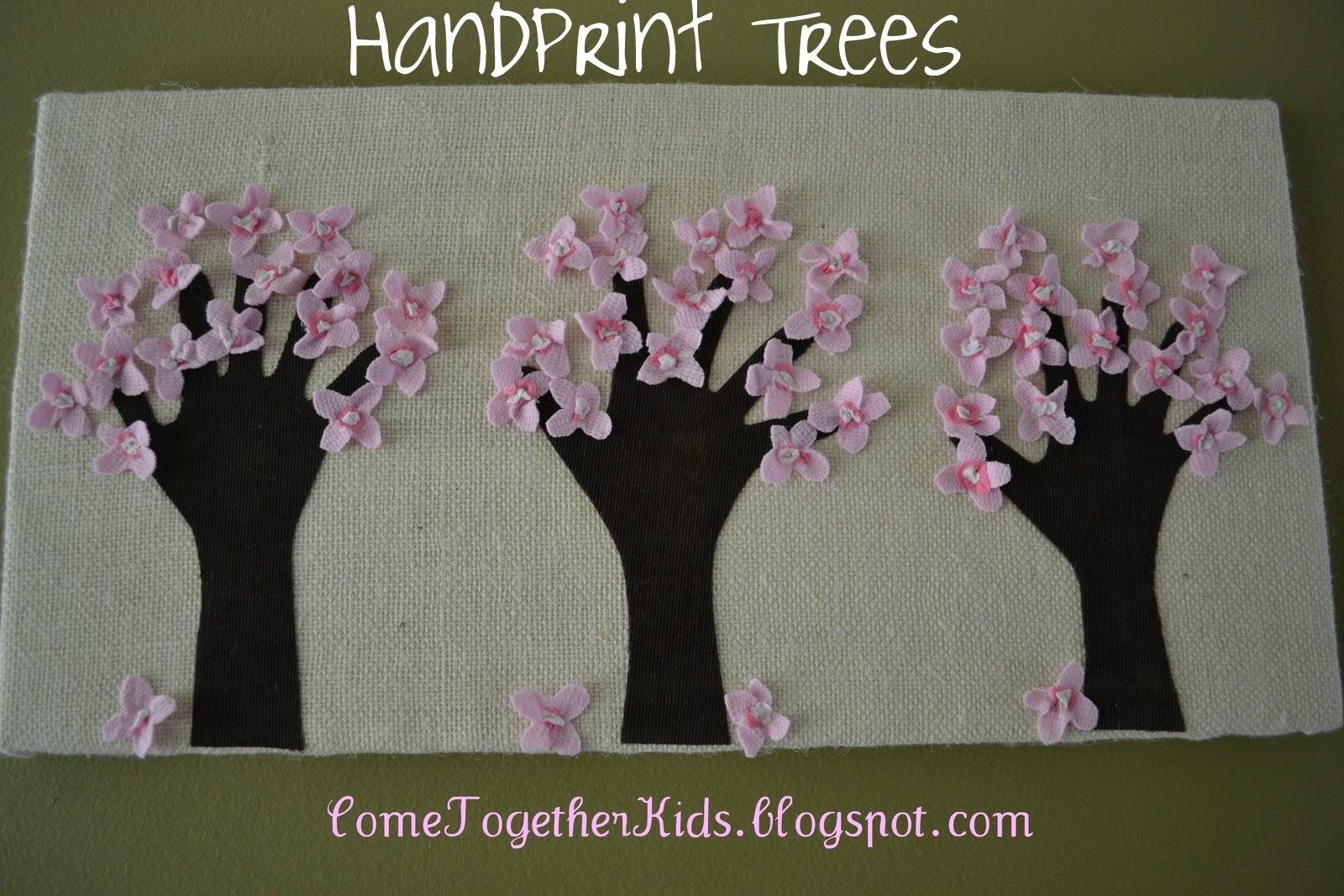 Grandparent's Day Gift Ideas - FindGift.com