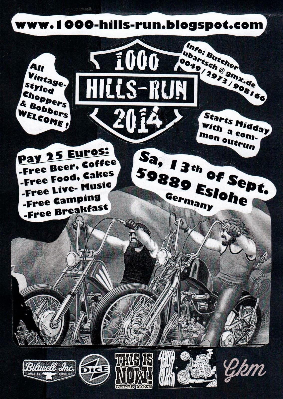 http://www.1000-hills-run.blogspot.fr/