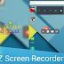 أفضل وأسهل تطبيق لتصوير شاشة هواتف الأندرويد بالفيديو بجودة عالية وبدون روت