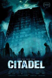 Citadel (2012)