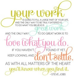 www.alysonhorcher.com, coach business opportunity, beachbody coaching, work from home, be your own boss, do what you love love what you do