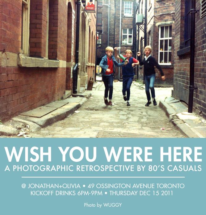WYWH-Invite.jpg
