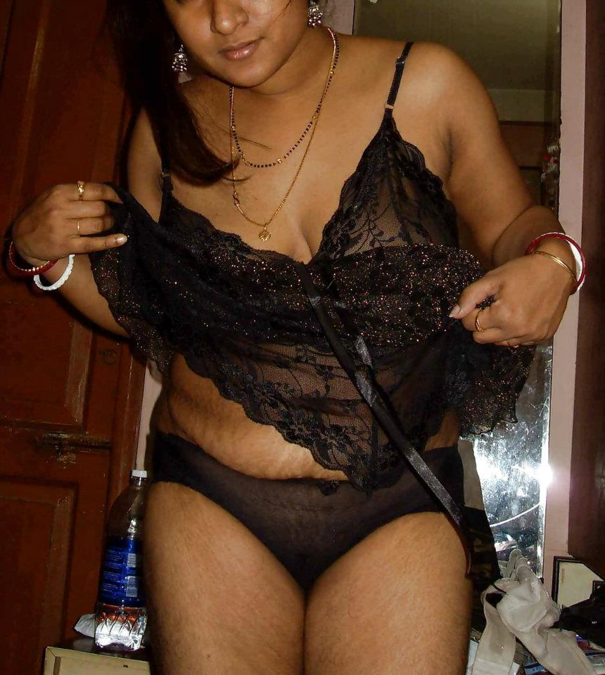 Malayali Girls Nude Pictures