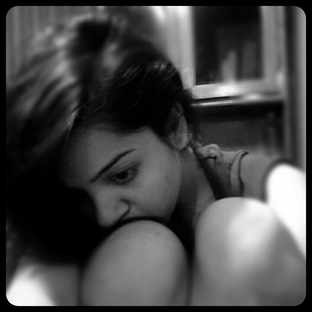http://3.bp.blogspot.com/-BamGGz7nLYo/UHX1ZG-LR-I/AAAAAAAAA6k/AE1Zhsn2y4k/s1600/estoy+deprimida+test+depresion.jpg