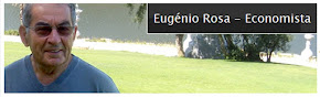 ECONOMIA - Eugénio Rosa