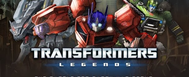 this is the transformers legends hacks cheats tool trainer 100 %