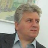 Mihai Vintilă