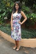 Nanditha raj new glam pics-thumbnail-14