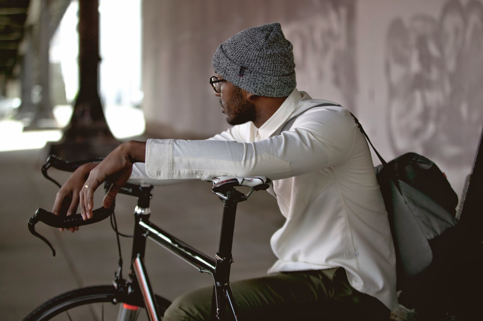 Levis, jeans, lifestyle, sportwear, Commuter, Fall 2014, Suits and Shirts,