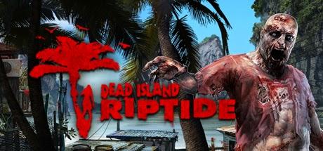 descargar Dead Island Riptide pc full español
