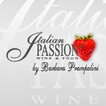 Di italian-passion contest-fragolando