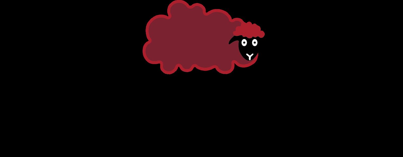 Tier 1 Sponsor: Woolwinders