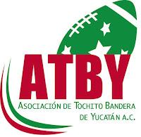 Sitio Oficial de la ATBY