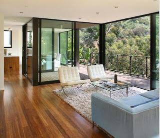 Fotos y dise os de ventanas ventanales de aluminio precios for Ventanas de aluminio colores precios