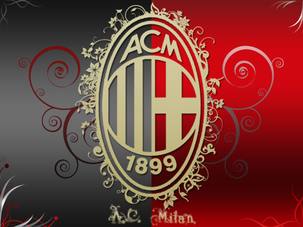 Pic New Posts A C Milan Wallpapers Phone