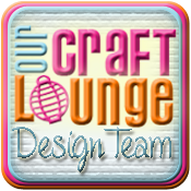 Past DT for Our Craft Lounge