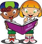 Literatura de gente pequena