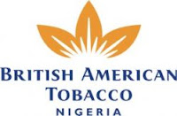 """job satisfaction at british american tobacco """"big tobacco"""" is coming back to a screen near you an advert from a large tobacco company will appear on british tv screens for the first time in more than two."""