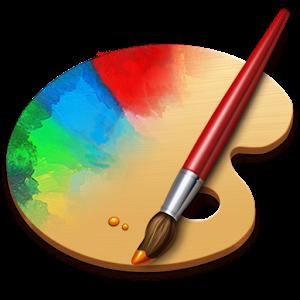 Paint Joy - Color & Draw APK