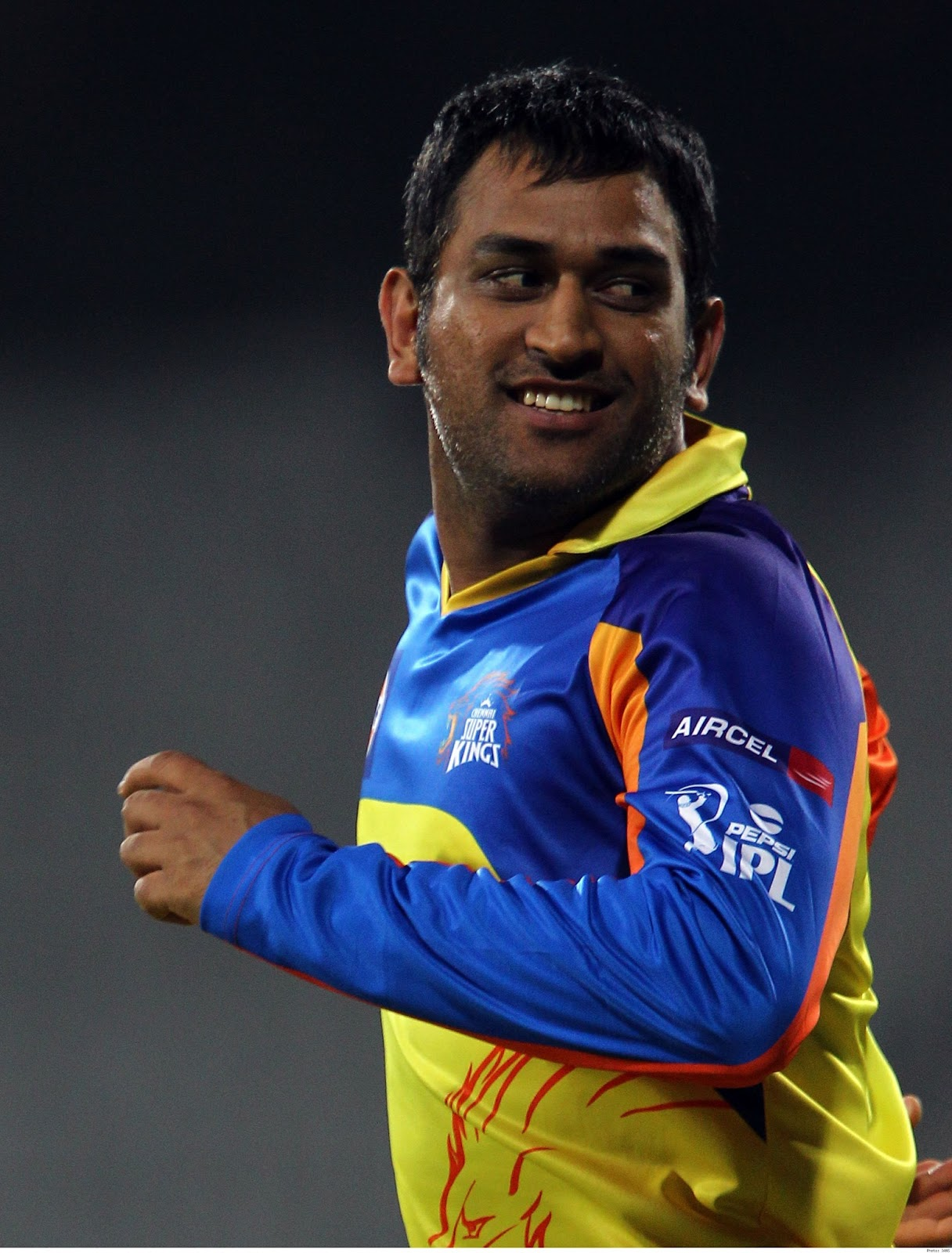 dhoni images in csk download - photo #41