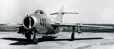 СД-21