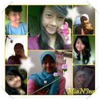 Me & My sister ^0^