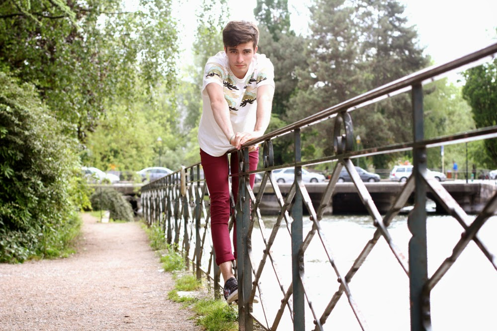 BLOG-MODE-HOMME_PREPPY-Dandy-Paris-Annecy_Japonais-Kabuki-coolection_Uniqlo_skinny-only-noa-la-halle-chaussures3