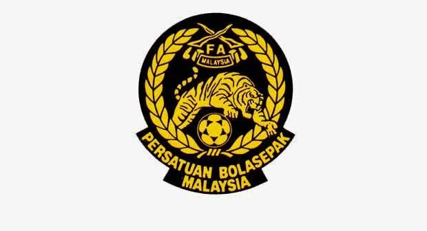 FAM diminta selesai isu tiket DT vs Terengganu