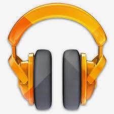 تحميل أفضل تطبيق مجاني لتشغيل الملفات الصوتية لأنظمة أندرويد وأي او إس Google Play Music iOS-APK 2014