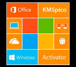 kmspico office 2010 portable