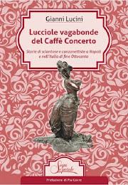 Regalatevi e regalate il libro dedicato alle sciantose e canzonettiste italiane