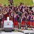 Bayern München Juara Bundesliga Jerman 2013/2014