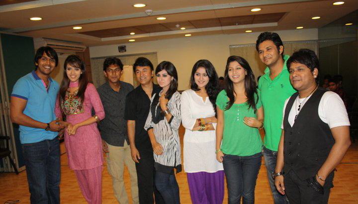 Banglarxxx Blogspot Com: Juripunek: Bangladeshi Model Media Celebrity Sarika And