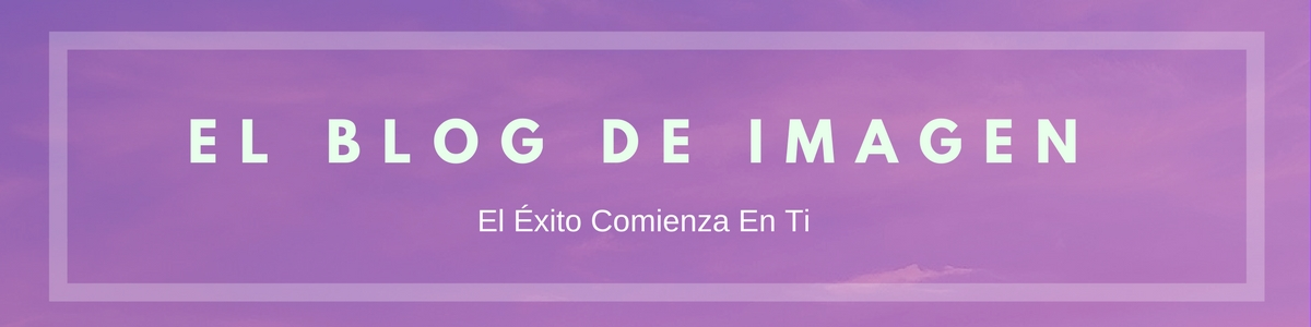 El Blog de Imagen