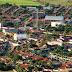 ALERTA: Município de Nova Olinda está com alta taxa de incidência de dengue e apresenta risco e infestação