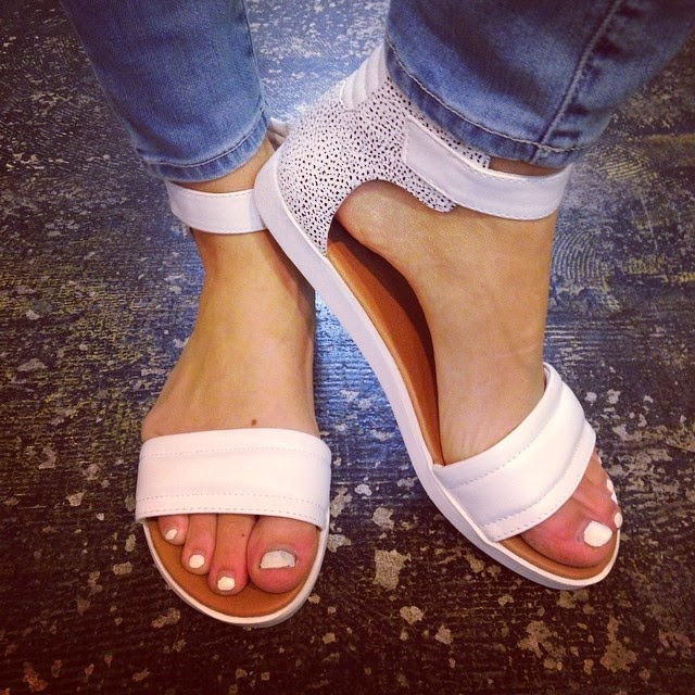http://www.swankboutiqueonline.com/dale-ankle-strap-sandal/