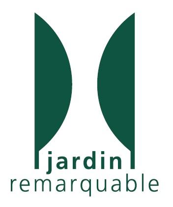 Label jardin remarquable journ es du patrimoine 2015 for Jardin remarquable 2015