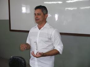 JANIO GOUVEIA DA SILVA