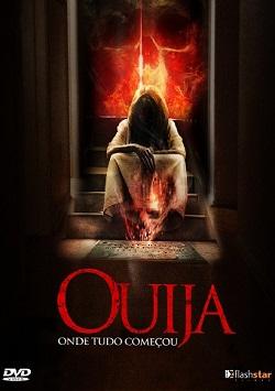 Ouija: Onde Tudo Começou